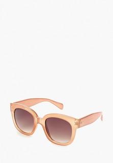 Очки солнцезащитные Violeta by Mango