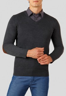 Пуловер Finn Flare