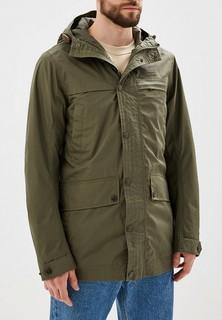 Куртка Tenson
