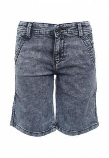 Шорты джинсовые Guess