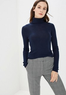 Водолазка Tommy Jeans