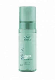 Спрей для волос Wella Professionals