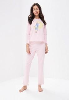 Пижама Fashion.Love.Story Fashion.Love.Story.