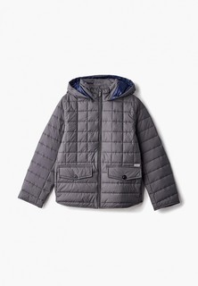 Куртка утепленная Boom