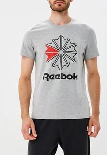 Футболка Reebok Classics