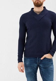 Пуловер Gaudi