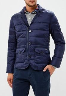Куртка утепленная Gaudi