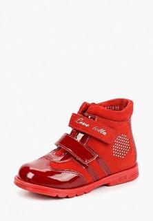 Ботинки Totta