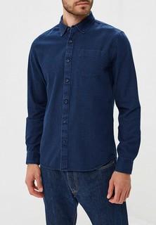 Рубашка джинсовая Твое