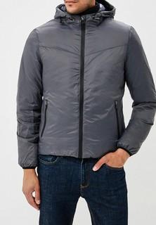 Куртка утепленная OVS