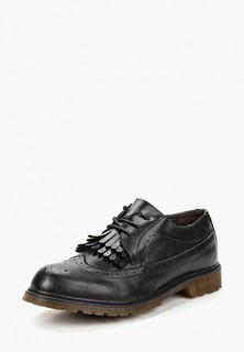 Туфли Gradella