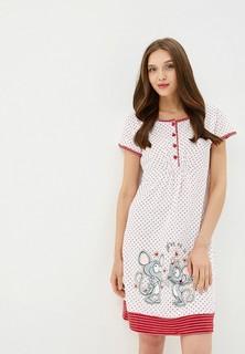 Сорочка ночная Kinanit