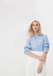 Рубашка ISYW I sew you wear
