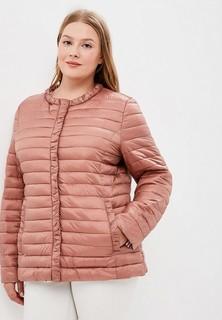 Куртка утепленная Moki