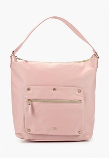 e4a93ee70530 Купить женские сумки нейлоновые в интернет-магазине Lookbuck ...
