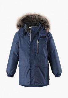 Куртка утепленная Lassie