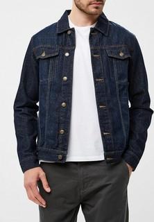 Куртка джинсовая Твое