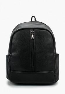 aa4ed10660e6 Купить женские рюкзаки до 2000 рублей в интернет-магазине Lookbuck ...