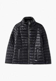 Куртка утепленная Guess