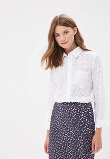 Рубашка Annborg