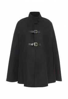Пальто Envie de Fraise