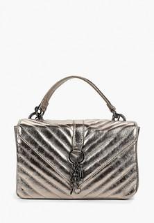 09c9e0bfae80 Купить женские сумки из золота в интернет-магазине Lookbuck ...