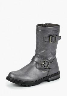 Купить детские обувь для девочек зимние в интернет-магазине Lookbuck ... 630c8bfcf605c