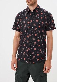 Рубашка 69slam