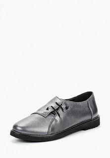 Туфли Shoiberg