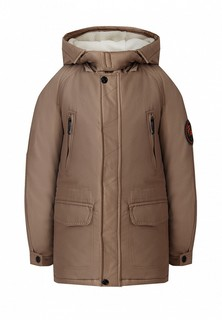 Куртка утепленная Finn Flare