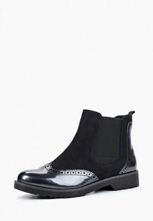 Ботинки Marco Tozzi