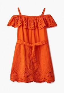 Платье Outfit Kids