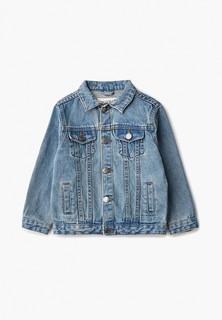 Куртка джинсовая Outfit Kids