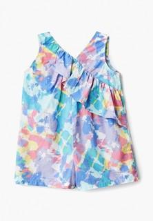 Комбинезон Outfit Kids