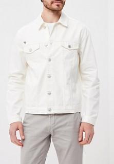 Куртка джинсовая Colins