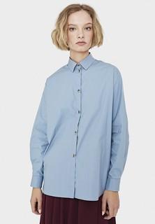 Рубашка Sultanna Frantsuzova