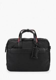 Купить мужские сумки Calvin Klein Jeans в интернет-магазине Lookbuck 0abcec86b8a