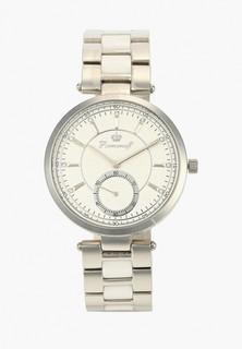 Часы Romanoff