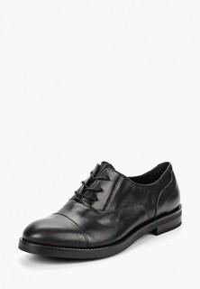 Ботинки для танцев Lamania