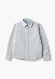 Рубашка Modis