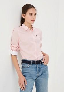 Рубашка Tommy Jeans