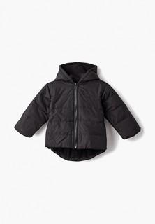 Куртка утепленная Intatika