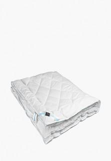 Одеяло Bellehome