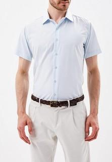 Рубашка Stenser