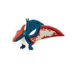 """Мягкая игрушка Jurassic World """"Плюшевые динозавры"""" Птеранодон Mattel"""