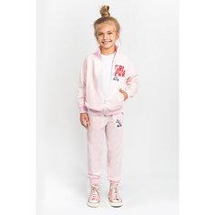 Спортивный костюм BOOM by Orby для девочки