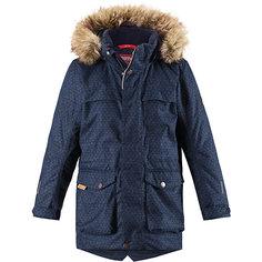 Куртка Pentti Reima для мальчика