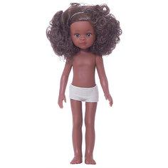 """Кукла Paola Reina """"Нора"""", 32 см"""