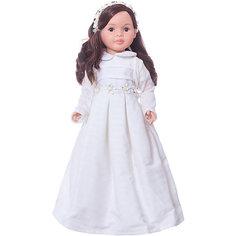 """Кукла Paola Reina """"Лидия"""", 60 см"""