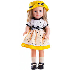 "Кукла Paola Reina ""Эмма"", 42 см"